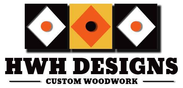 HWH Designs